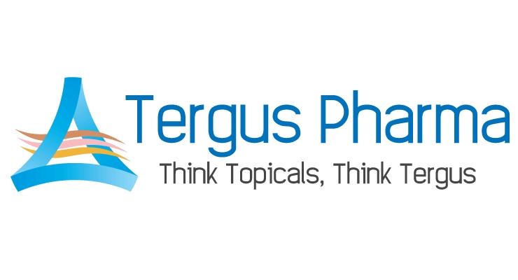 Tergus pharma Logo
