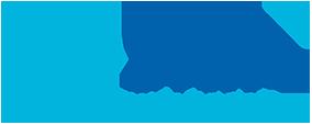 bioskin-logo