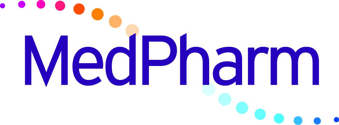 medpharm-logo-300dpi