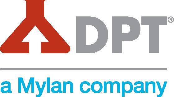 DPT_Mylan_Logo 2