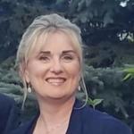 Wendy Smith Begolka