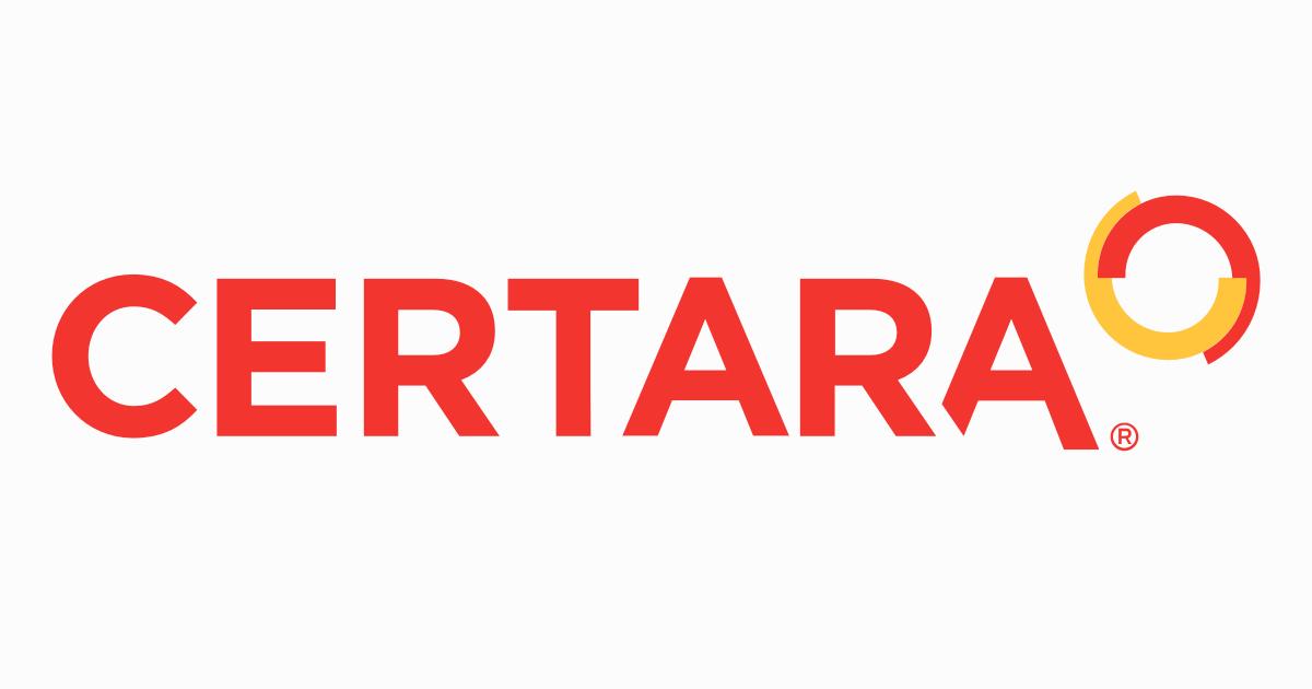 certara-default-social
