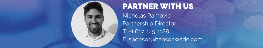 Copy of 2019 Partners