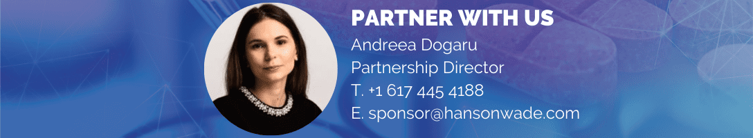 Copy of 2019 Partners (1)