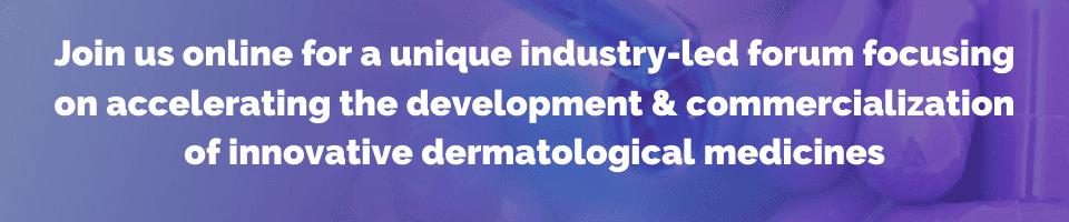 Derma Website Banners (1)