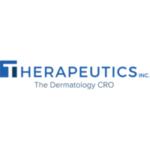 Therapeutics Inc. Logo