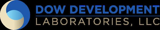 Dow Development Laboratories Logo