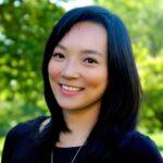 Fiona Kuo Headshot