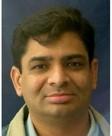 Jaymin Shah Headshot