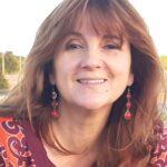 Nathalie Wagner Headshot