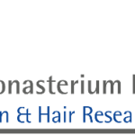 Monasteriuim Labs Logo