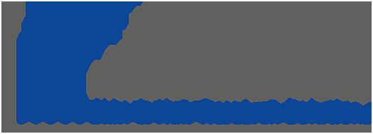 Monasaterium Labs Logo