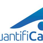 Quantificare Logo