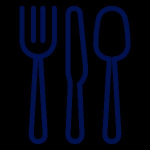 Food & Beverage Image