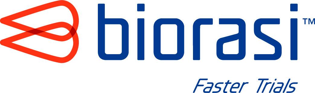 Biorasi Logo
