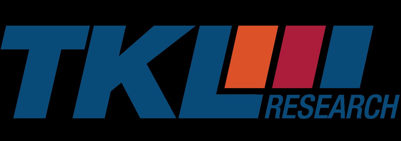TKL Research Logo